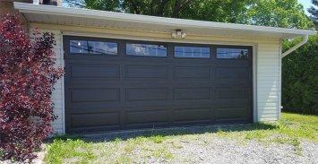 Garage Door Repair Ottawa 6