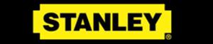 Stanley-300x62