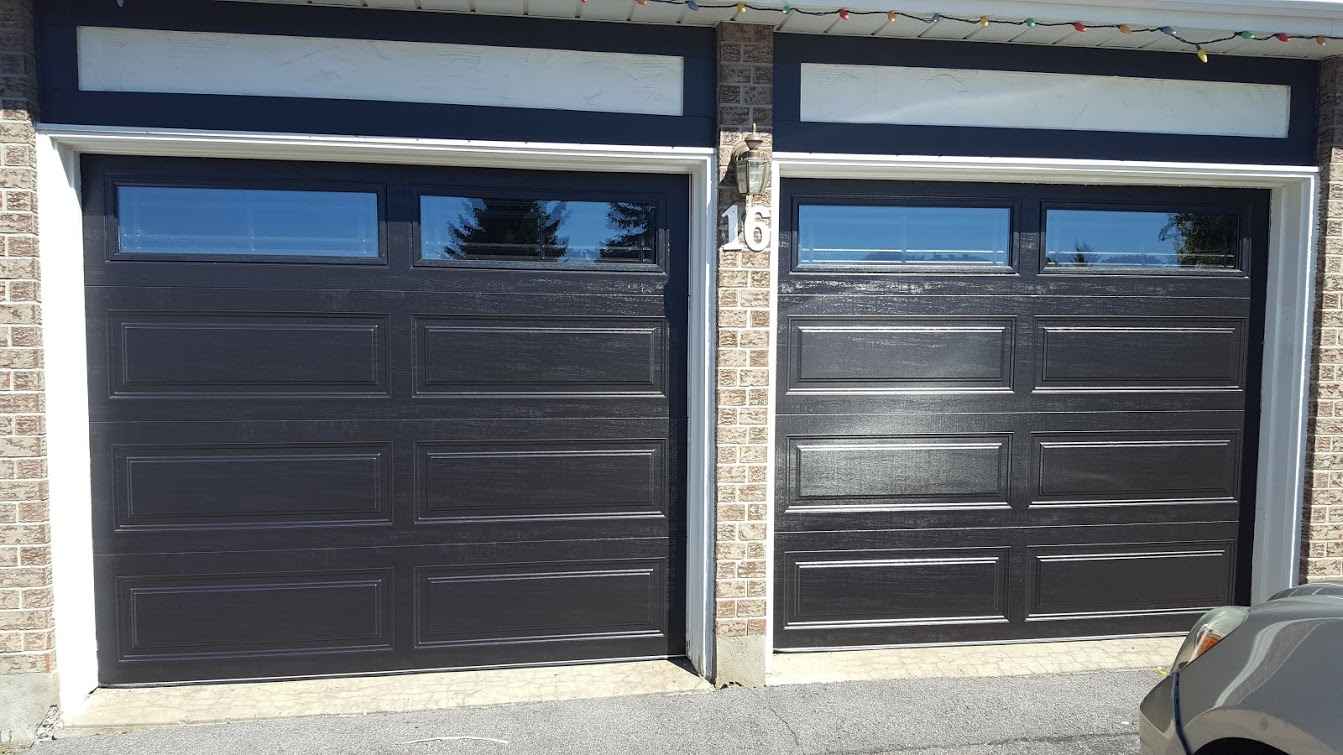 Garage Door Repair Ottawa 3