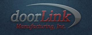 doorlink-logo