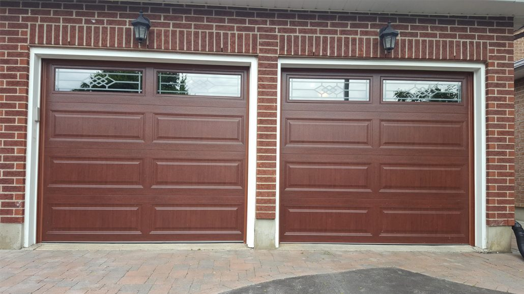 Ottawa Garage Door Repairs Amp Installation Door Opener