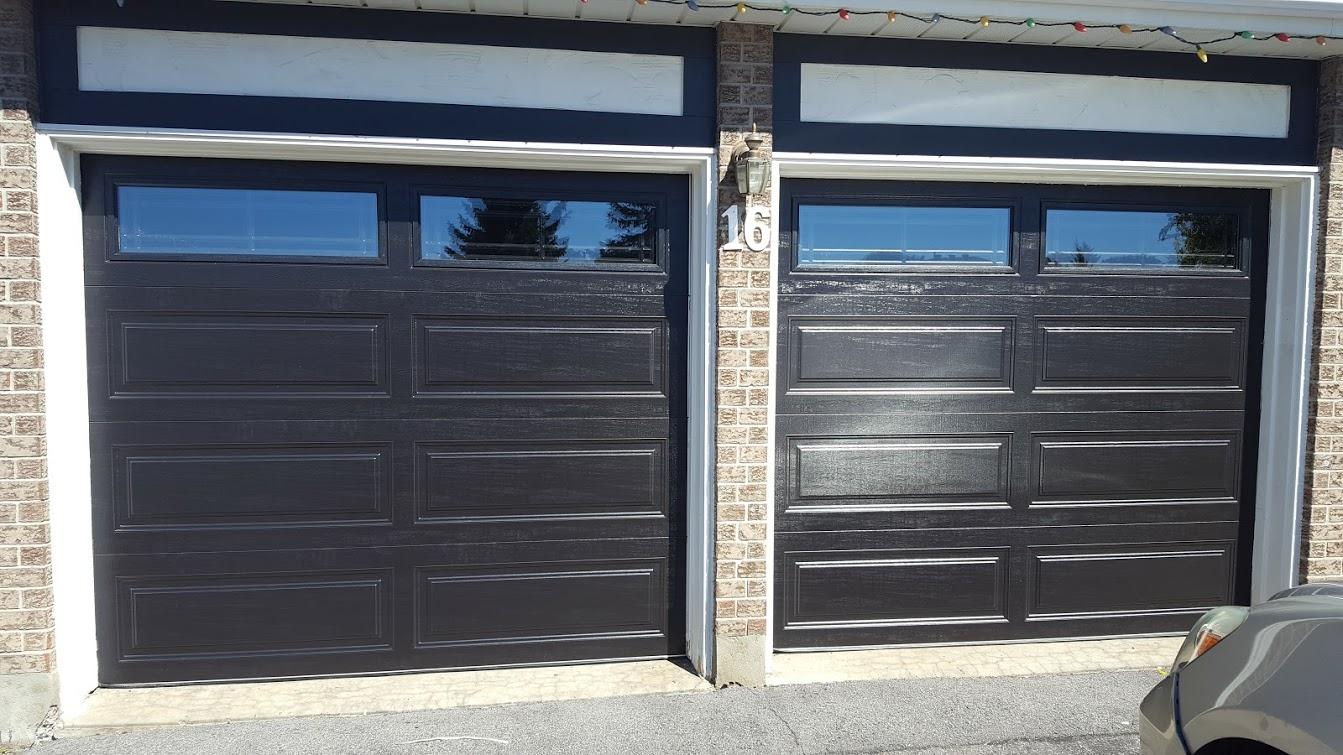 Garage Door Repairs Installation Door Opener Repairs Capital