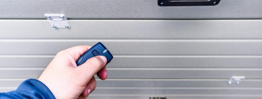 How To Fix A Garage Door Opener Capital Garage Door Ottawa